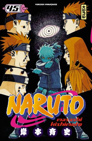 http://www.manga-news.com/public/images/vols/naruro-kana-45.jpg