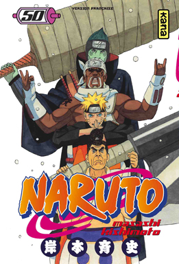 http://www.manga-news.com/public/images/vols/naruto-50-kana.jpg