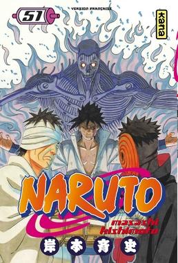 http://www.manga-news.com/public/images/vols/naruto-51-kana.jpg