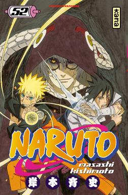 http://www.manga-news.com/public/images/vols/naruto-52-kana.jpg