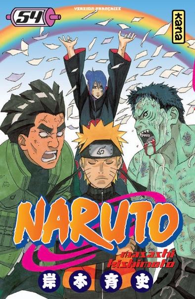 http://www.manga-news.com/public/images/vols/naruto-54-kana.jpg