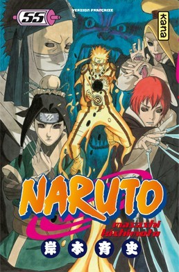 http://www.manga-news.com/public/images/vols/naruto-55-kana.jpg