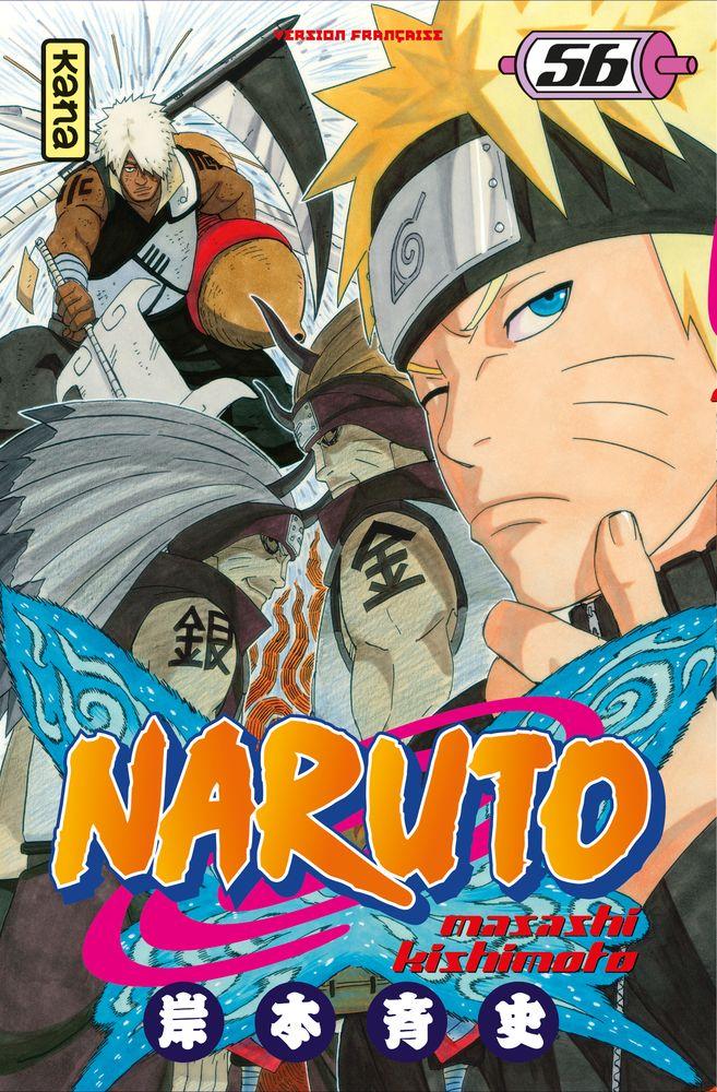 http://www.manga-news.com/public/images/vols/naruto-56-kana.jpg