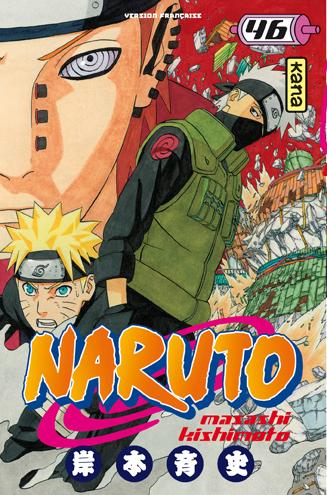 http://www.manga-news.com/public/images/vols/naruto-kana-46.jpg