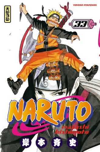 naruto_33.jpg
