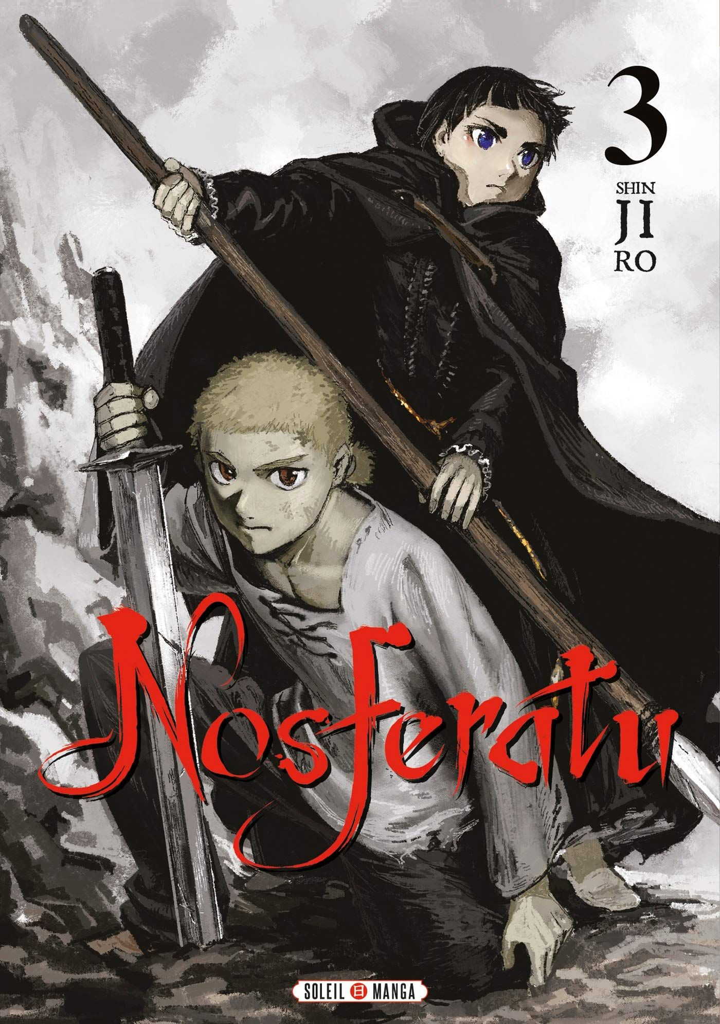 Sortie Manga au Québec JUIN 2021 Noferatu-3-soleil