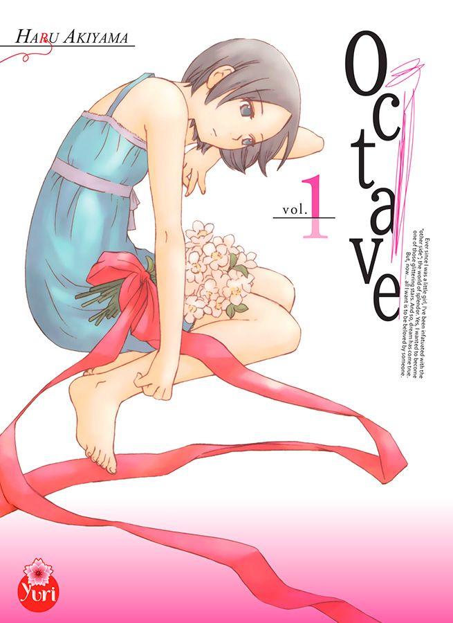 Octave Vol.1