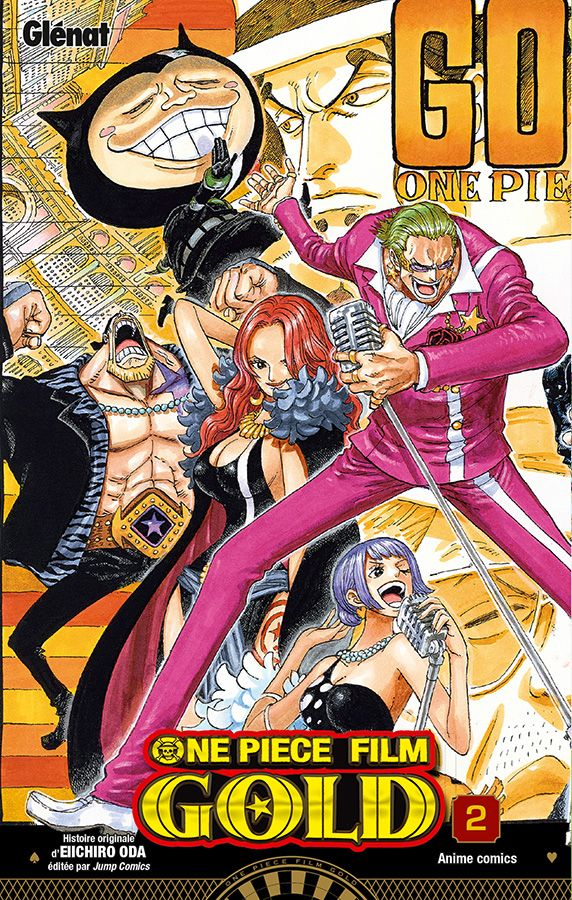 Planning des sorties Manga 2018 One-piece-gold-anime-comics-2-glenat