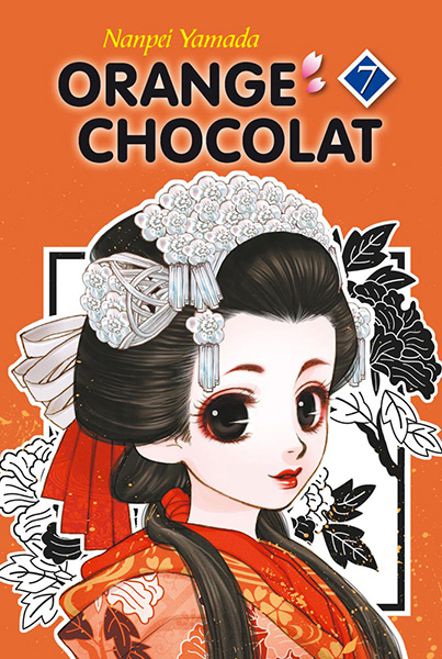 http://www.manga-news.com/public/images/vols/orange-chocolat-7-tonkam.jpg
