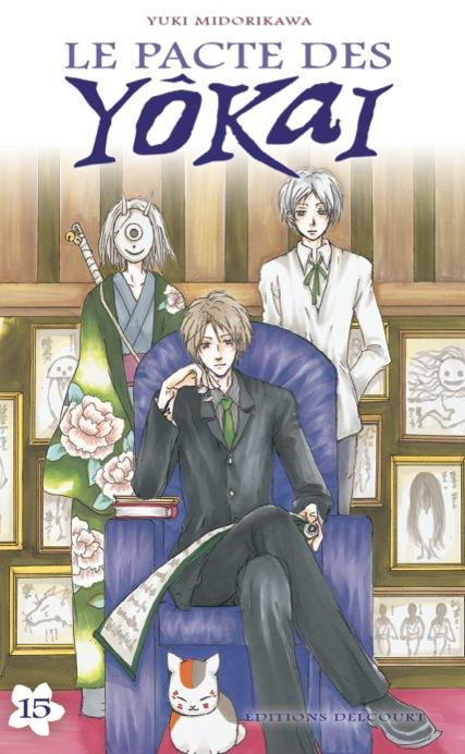 http://www.manga-news.com/public/images/vols/pacte-des-yokai-15-delcourt.jpg