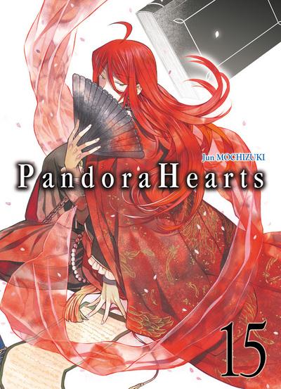 pandora-heart-15-ki-oon.jpg