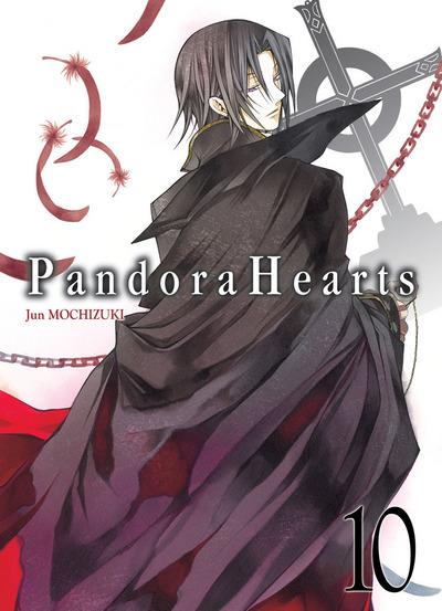 pandora hearts ♥  Pandora-hearts-10-ki-oon