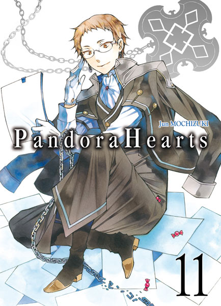 pandora hearts ♥  Pandora-hearts-11-ki-oon