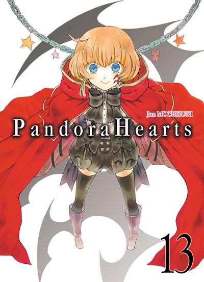 pandora-hearts-13-ki-oon.jpg