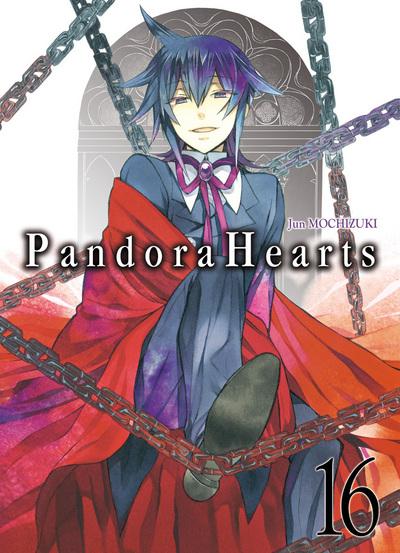 pandora-hearts-16-ki-oon.jpg