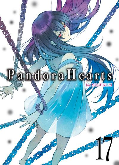 pandora hearts ♥  Pandora-hearts-17-ki-oon