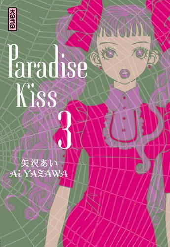 http://www.manga-news.com/public/images/vols/paradise_kiss_03.jpg