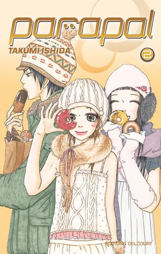 http://www.manga-news.com/public/images/vols/parapal-2-delcourt.jpg