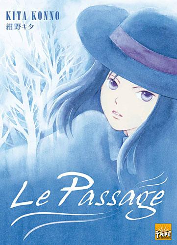 http://www.manga-news.com/public/images/vols/passage.jpg
