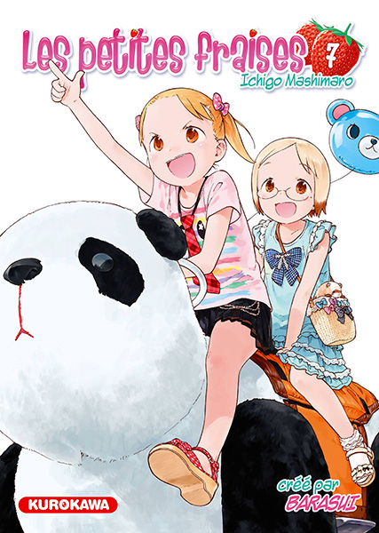 http://www.manga-news.com/public/images/vols/petites-fraises-7-kurokawa.jpg