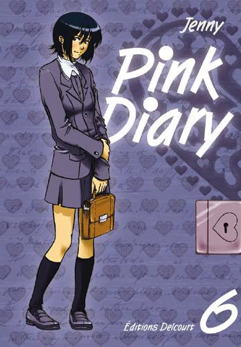 http://www.manga-news.com/public/images/vols/pink_diary_06.jpg