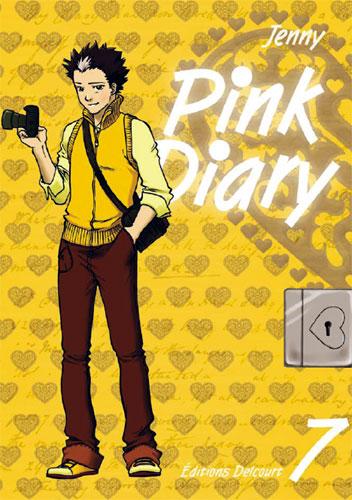 http://www.manga-news.com/public/images/vols/pink_diary_07.jpg