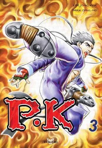 pk_03.jpg