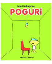 Actu Manga / Japanimation Poguri