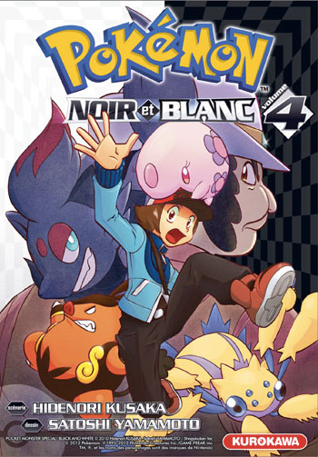 http://www.manga-news.com/public/images/vols/pokemon-noir-et-blanc-4-kurokawa.jpg
