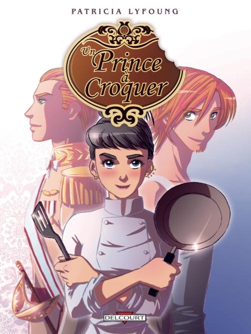 http://www.manga-news.com/public/images/vols/prince-a-croquer-1-delcourt.jpg