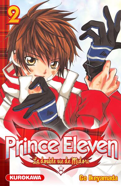 http://www.manga-news.com/public/images/vols/prince-eleven-kurokawa-2.jpg