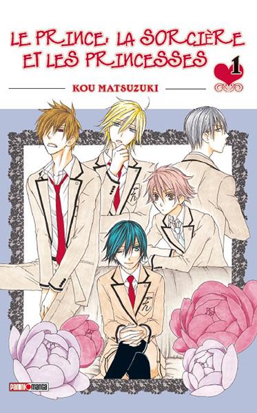 http://www.manga-news.com/public/images/vols/prince-sorciere-princesses-1-panini.jpg