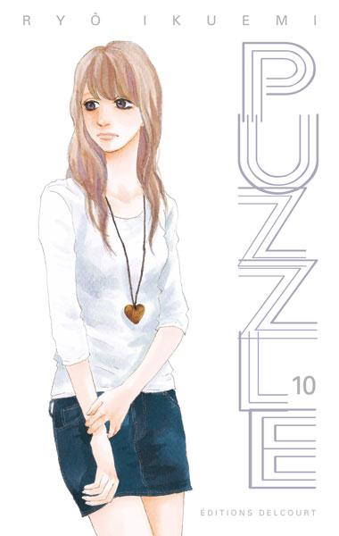 Puzzle Vol.10