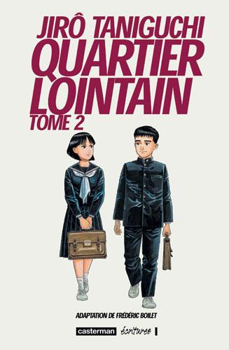 Qui lit des mangas/comics ici? - Page 5 Quartier_lointain_02
