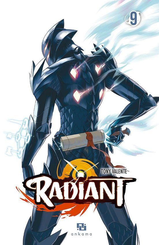 """Résultat de recherche d'images pour """"radiant 9"""""""