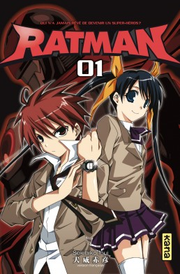 http://www.manga-news.com/public/images/vols/ratman-1-kana.jpg