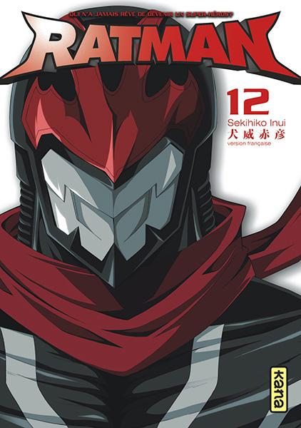 http://www.manga-news.com/public/images/vols/ratman-tome-12-kana.jpg