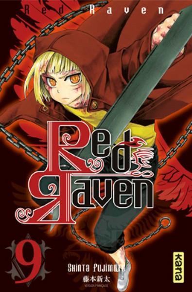 http://www.manga-news.com/public/images/vols/red-raven-9-kana.jpg