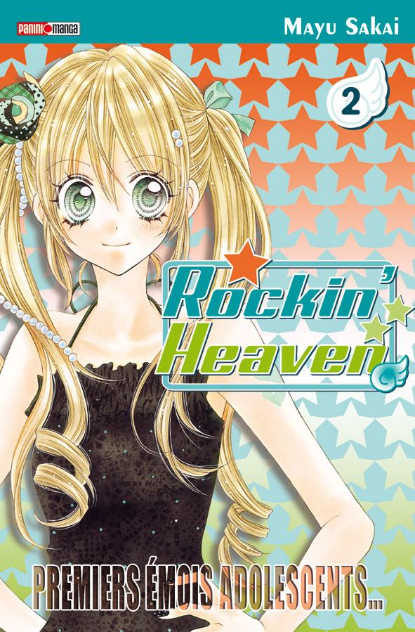 ♥ Rockin'Heaven ♥ Rock-heaven-02