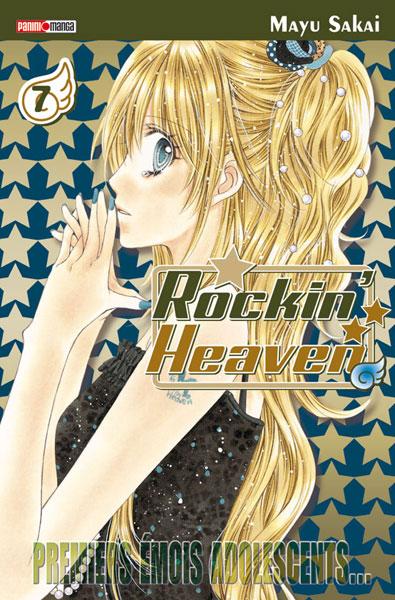 ♥ Rockin'Heaven ♥ Rockin-heaven-panini-7