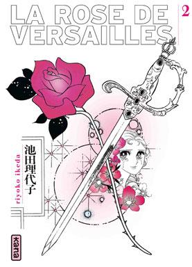 http://www.manga-news.com/public/images/vols/rose-de-versailles-edition-2011-2.jpg