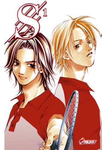 http://www.manga-news.com/public/images/vols/s_01.jpg