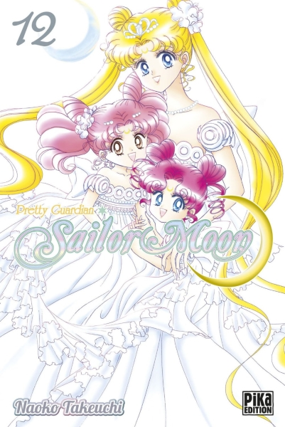 http://www.manga-news.com/public/images/vols/sailor-moon-pretty-guardian-12-pika.jpg