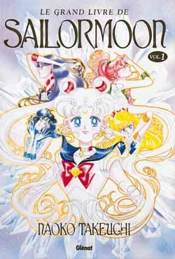 http://www.manga-news.com/public/images/vols/sailor_moon_grandlivre.jpg