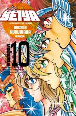 http://www.manga-news.com/public/images/vols/saint-seiya-deluxe-10-kana.jpg