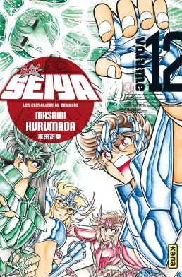 http://www.manga-news.com/public/images/vols/saint-seiya-deluxe-12-kana.jpg