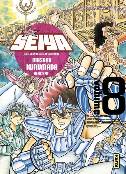 http://www.manga-news.com/public/images/vols/saint-seiya-deluxe-8-kana.jpg