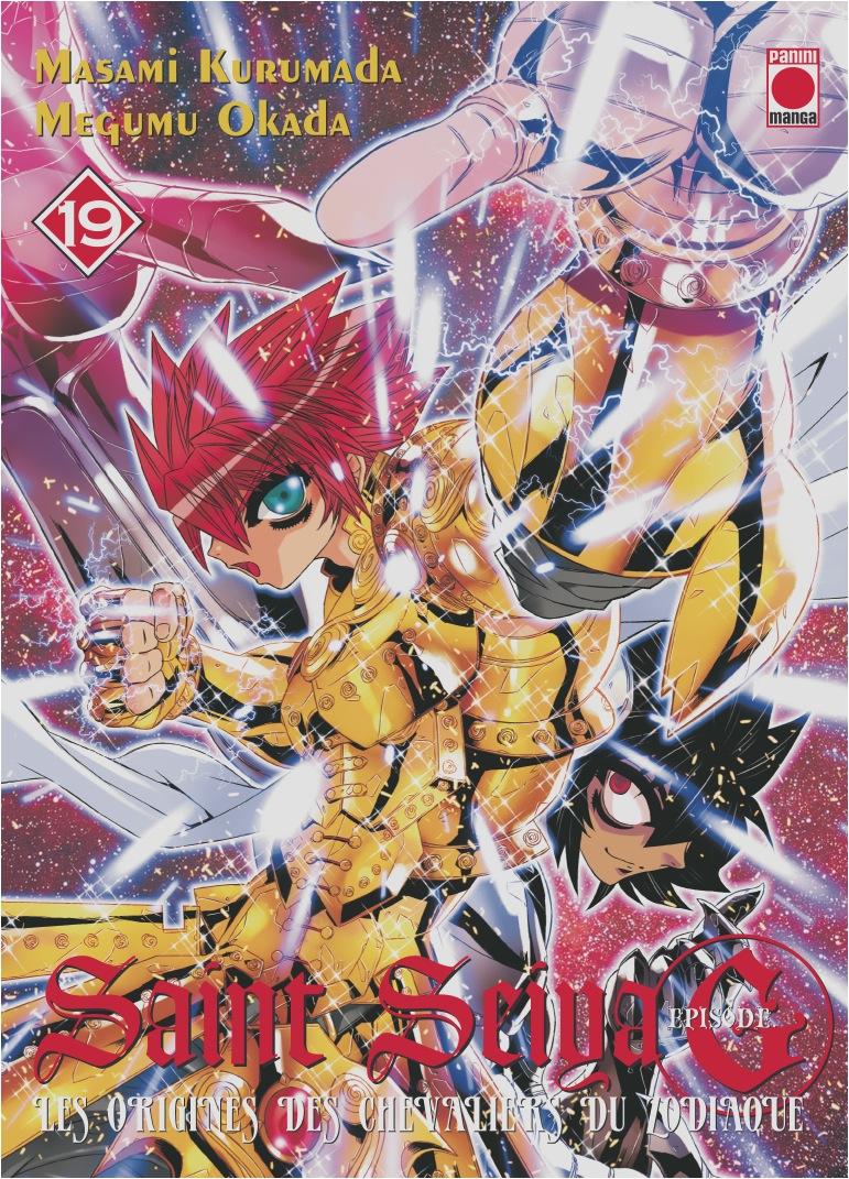 http://www.manga-news.com/public/images/vols/saint-seiya-episode-G-19-panini.jpg