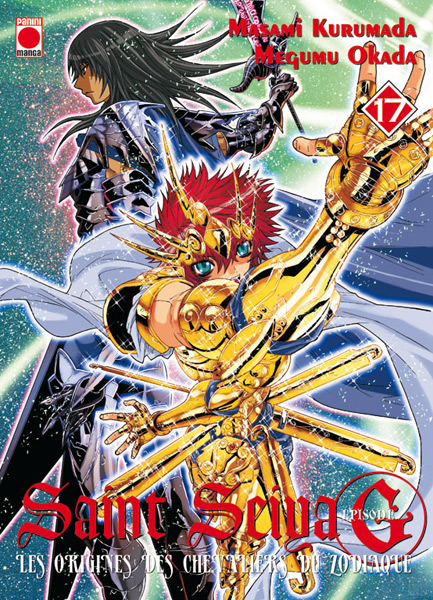 http://www.manga-news.com/public/images/vols/saint-seiya-episode-G-panini-17.jpg