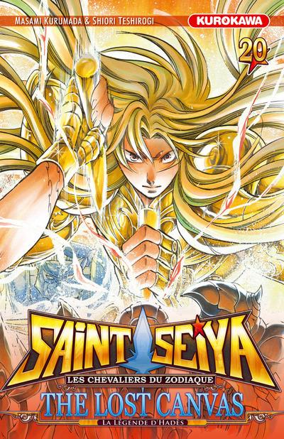 http://www.manga-news.com/public/images/vols/saint-seiya-lost-canvas-20-kurokawa.jpg